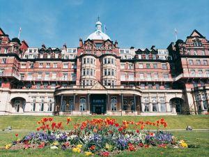 大華酒店(The Majestic Hotel)