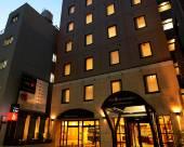 the b 東京 御茶水酒店
