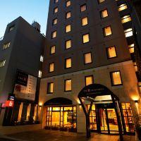 the b 東京 御茶水酒店酒店預訂