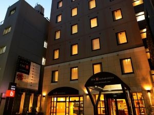 the b 東京 御茶水酒店(the b tokyo ochanomizu)