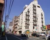 淺草SOHO酒店