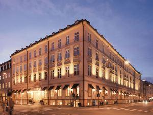 哥本哈根鳳凰酒店