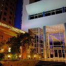 祖法兒最佳西方酒店(The Juffair Grand Hotel)