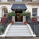 白廳農莊酒店(Grange White Hall Hotel)