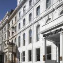 倫敦莫寧海德公園貝斯特韋斯特酒店(Best Western Mornington Hotel Hyde Park London)