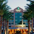 鳳凰城斯科茨代爾希爾頓尊盛酒店(Embassy Suites Phoenix - Scottsdale)