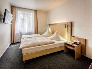 勞茲貝格酒店(Hotel Lousberg)