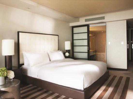 百樂達斯釜山酒店(Paradise Hotel Busan)其他
