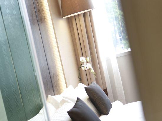 新加坡帝盛酒店(Dorsett Singapore)其他