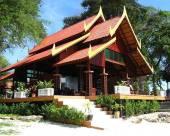 皮皮島自然度假村酒店