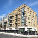 都柏林聖奧古斯丁街城市公寓(Staycity Aparthotels Augustine Dublin)