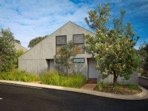 坎貝爾港南洋度假別墅(Southern Ocean Villas Port Campbell)