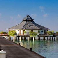 馬爾代夫太陽島度假村酒店預訂