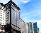 江南新藝術城公寓