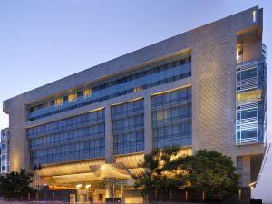 海得拉巴柏悅酒店(Park Hyatt Hyderabad)