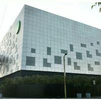 馬尼拉綠太陽酒店酒店預訂