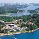 希爾頓赫爾辛基卡拉斯塔佳圖帕酒店(Hilton Helsinki Kalastajatorppa)