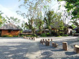 羅博河度假村(Loboc River Resort)