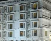 珍埃克斯拉傑馬哈爾酒店