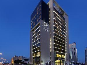 多哈老城希爾頓逸林酒店