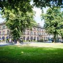 韋哈特酒店及公寓