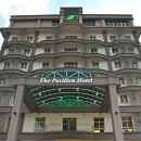 山打根巴比倫酒店(The Pavilion Hotel Sandakan)
