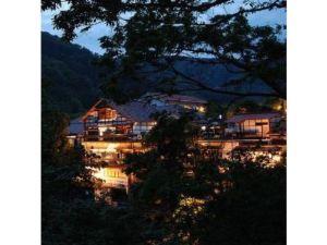 施拉卡貝蘇酒店(Shirakabeso)