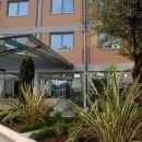 維羅納蒙特梅茲酒店(Hotel Montemezzi Verona)
