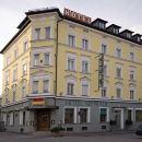 阿爾特普拉德爾酒店(Hotel Altpradl)
