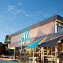 阿德萊德瑪麗安酒店(Marion Hotel Adelaide)