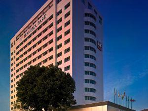 波爾圖HF伊帕那馬公園酒店