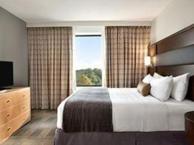 wyndham garden charleston mount pleasant hotel reviews room rates and booking - Wyndham Garden Charleston Mount Pleasant