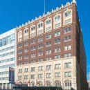 馬爾堡酒店(The Marlborough Hotel)