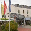 古德酒店(Hotel Gude)