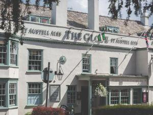 全球酒店(The Globe)
