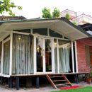 國際旅行者之旅館(International Travellers' Hostel)