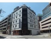 博多商務酒店