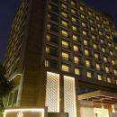 近孟買機場創始酒店