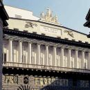 那不勒斯中心安吉尼奧美爵酒店(Mercure Napoli Centro Angioino)