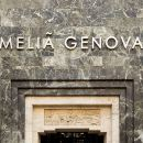 熱那亞美利亞酒店(Meliá Genova)