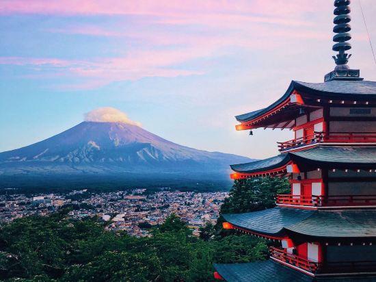 京都翠嵐豪華精選酒店(Suiran, a Luxury Collection Hotel, Kyoto)其他