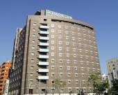 札幌東武酒店