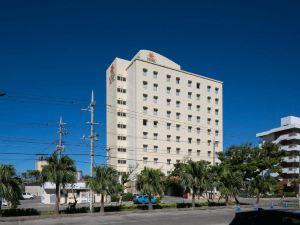 沖繩石垣島Vessel酒店