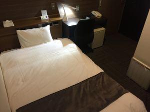 薩依經濟型酒店(Sai Hotel)