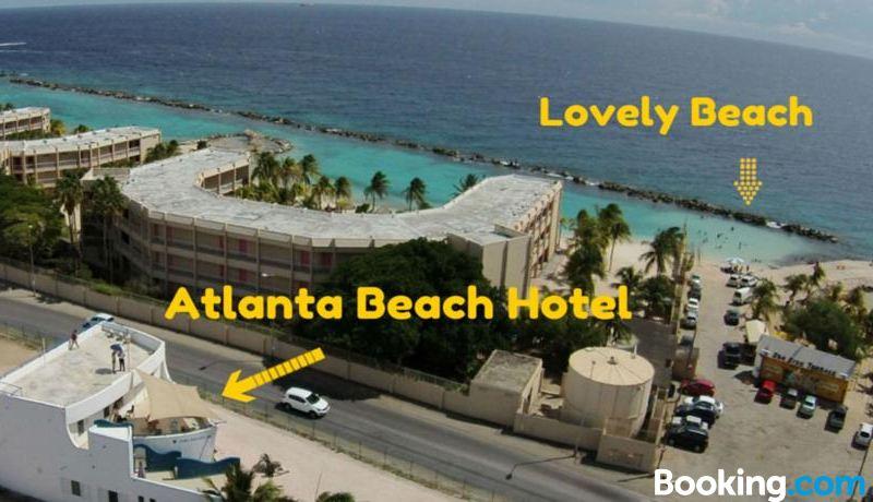 Select Room Product Atlanta Beach
