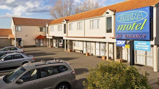 Arena Motel