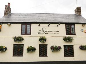西頓巷酒店(The Seaton Lane Inn)