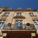 布提克酒店(Le Boutique Hotel Bordeaux)
