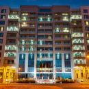 安瓦吉群島華美達酒店(Ramada Hotel and Suites Amwaj Islands)