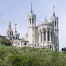 宜必思里昂帕爾杜諾樂斯酒店(Ibis Lyon Part Dieu les Halles)